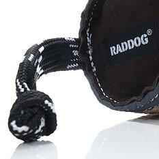 "Bitrulle  Jute ""Raddog"""