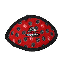 Tuffy Odd ball