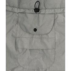Reflekterande täcke (Kenzo)