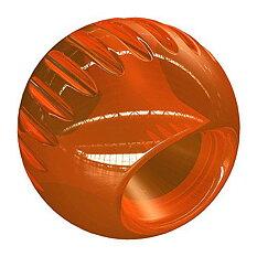 Bionic tuggboll, från: