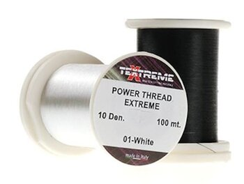 Power thread Extreme - 10 Den