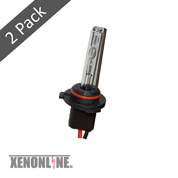 Xenonlampor 35-55w