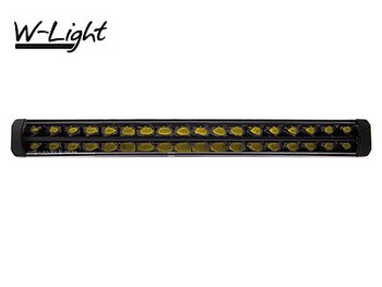 LED-Ramp W-light Impulse 180W
