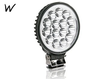 W-Light Lightning 175 LED-Extraljus