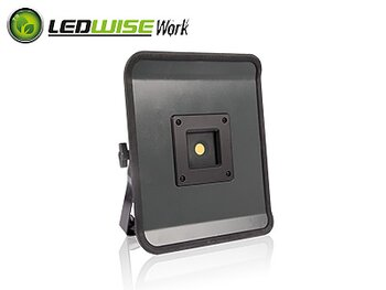 Ledwise Work LED-Arbetslampa 30W