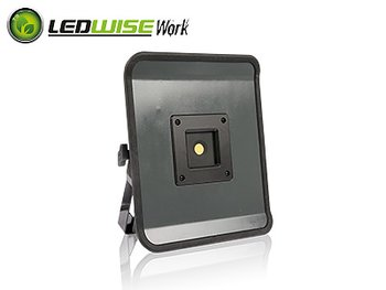 Ledwise Work LED-Arbetslampa 50W