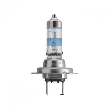 Philips Halogen H7 Lampa RacingVision GT200