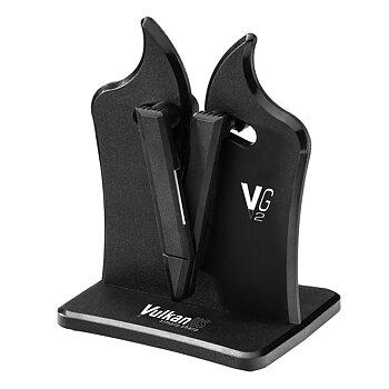 Vulkanus VG2 Classic Knivslip