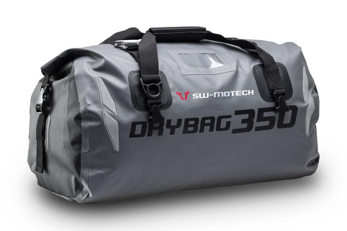 yamaha original mt 10 tail väska