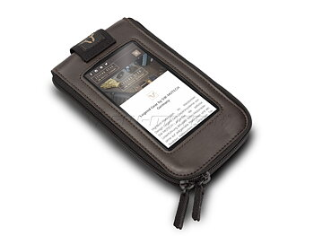 Legend Gear smartphone bag LA3