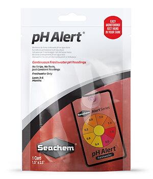 pH Alert™