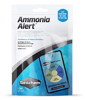 Ammonia Alert®
