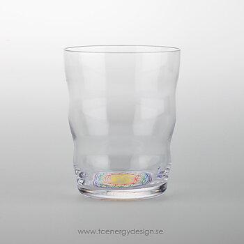 Dricksglas Dschinni