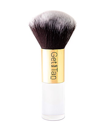 Get brush tan - Body Brush