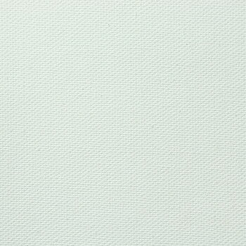Canvas roll cotton - 1.05 x 10m