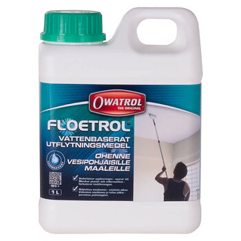 Akrylmedium Pouring Medium - Floetrol 1 liter