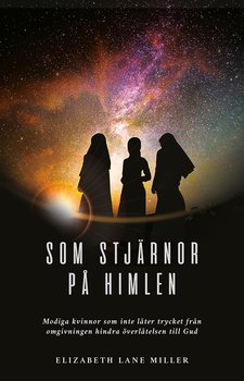 Som stjärnor på himlen - Elizabeth Lane Miller