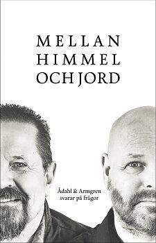 Mellan himmel och jord - Simon Ådahl & Örjan Armgren