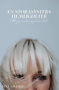 En storasysters hemlighteter - Lina Nielsen