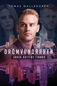 Drömvandraren 2 - Tomas Wallengren