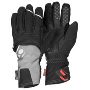 RXL Softshell glove