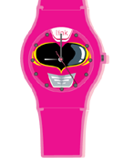 Mask (Rosa)