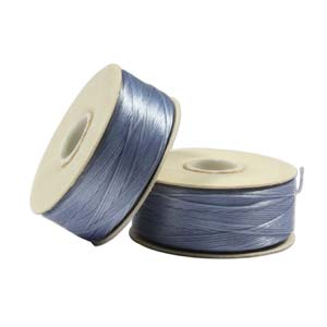 Wire, band etc