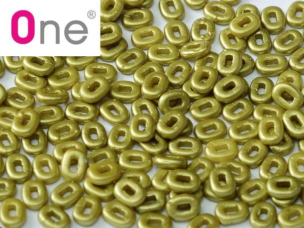 One Bead