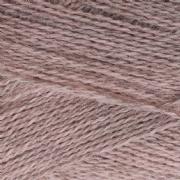 Alpaca 1 Rosa