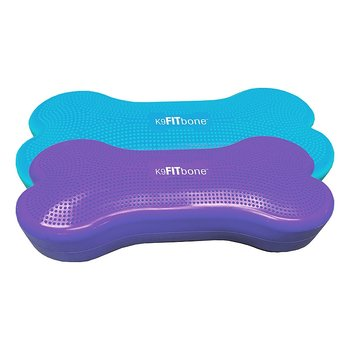 FitPAWS K9 FITbone GIANT