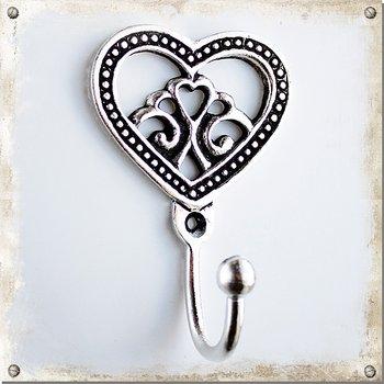 Hook Heart