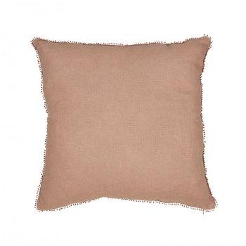 Kuddfodral, Matheo 45 x 45 cm - rosa