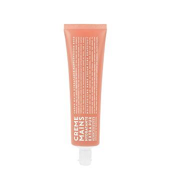 Handkräm, Campagnie de Provence - Pink grapefruit 100 ml