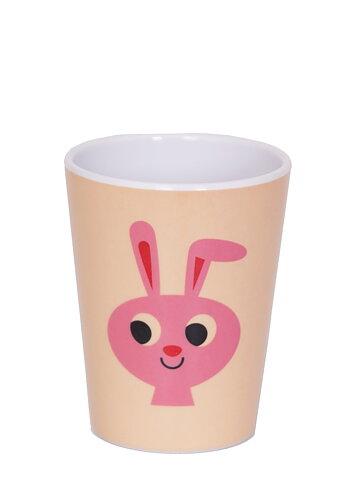 """Mug Ingela P Arrhenius """"Rabbit"""""""