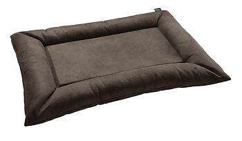 HUNTER® Dyna Bologna Brun 100x70 cm