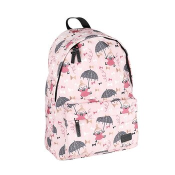 Moomin Backpack - Little My