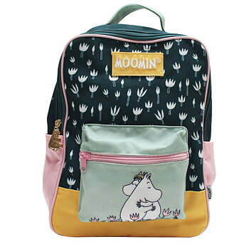 Moomin Backpack - Love
