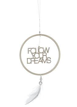 Drömfångare - Follow your dreams
