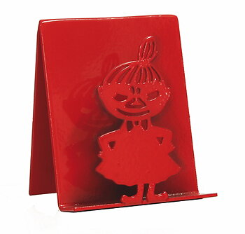 Moomin Phoneholder - Little My