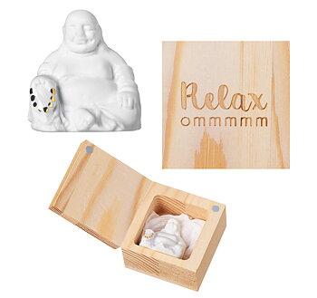 Buddha - Relax ommmm