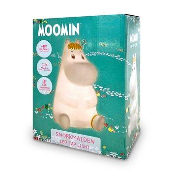 Snorkmaiden Night Lamp 22 cm