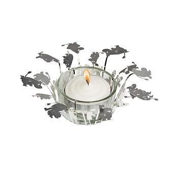 Moomin Lantern