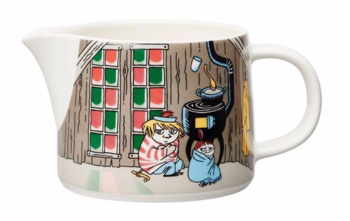 Arabia Moomin pitcher - Moment of Twilight (0,35 L)