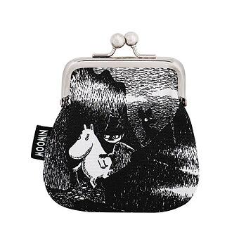 Moomin Wallet - Hide