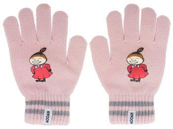 Moomin Winter Gloves - Kids - Little My