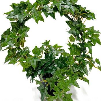 Murgröna 35 cm - Konstväxt