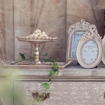 Fotoram - Romantique - Italiensk Design