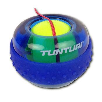 Magicball Wristtrainer *Åter i lager*