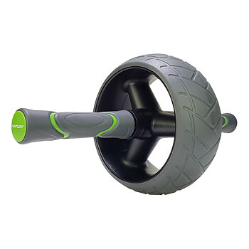 Maghjul Tunturi Pro Deluxe 3-ekrad *Åter i lager*