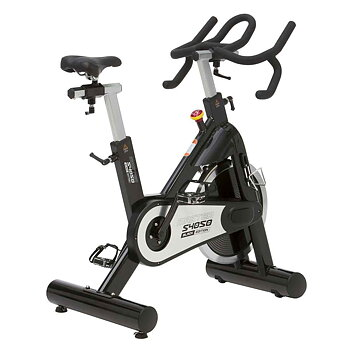 Master S4050 Spinningcykel *Åter i lager*